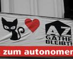 Veranstaltungsreihe zum 30. autonomen 1. Mai in Wuppertal!